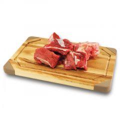 Chilled Beef Kuwait