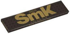 SMK King Size Paper
