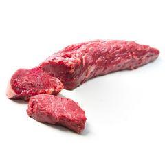 Beef Tenderloin Steak South Africa