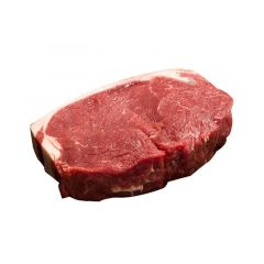 South Africa Chilled Beef Striplion