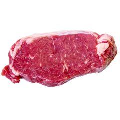 Beef Striplion South Africa