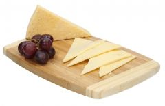 Green Land Roumy Cheese Block