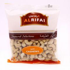 Al Rifai Cashew Nuts 200G |?sultan-center.com????? ????? ???????