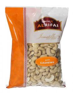 Al Rifai Cashew Nuts  400g |?sultan-center.com????? ????? ???????