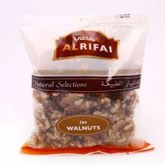 Al Rifai Walnuts 200G |?sultan-center.com????? ????? ???????
