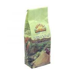 Natureland Organic Layla Crystallized Cane Sugar 500G  ?sultan-center.com????? ????? ???????