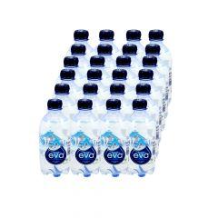 Acqua Eva Pure Mineral Water  330Ml X 24Pcs |sultan-center.comمركز سلطان اونلاين