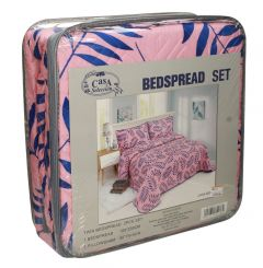 Casa Twin Bed Spread? Set