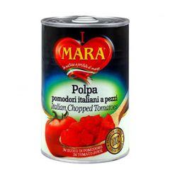 Mara Chopped Tomatoes