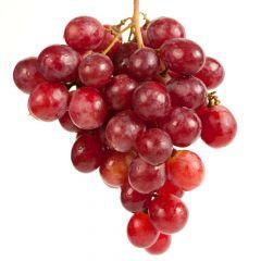 Grapes Red Globe Lebanon