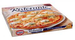 Dr Oetker Ristorante Quattro Formaggi Pizza 340G |?sultan-center.com????? ????? ???????