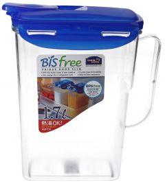Lock & Lock Bis Free Water Jug