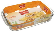 Marinex Original Rectangle Bake Dish