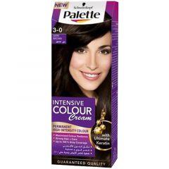 Palette Hair Coloring Kit