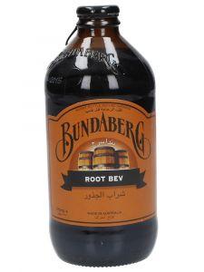 Bundaberg Root Beverage 375Ml  ?sultan-center.com????? ????? ???????