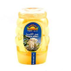 Natureland Acacia Honey 360G |?sultan-center.com????? ????? ???????