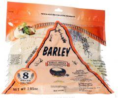 Mountain Bread Barley Wraps
