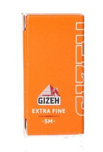 Gizeh King Extra Fine Paper King Cigarettes  5m  ?sultan-center.com????? ????? ???????