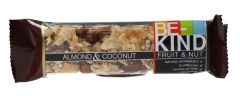 Be-Kind Almond & Coconut Gluten Free Nut Bar  40g |?sultan-center.com????? ????? ???????