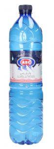 Abc Wellness Water