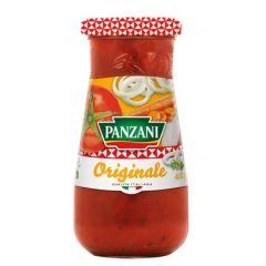 Panzani Original Pasta Sauce