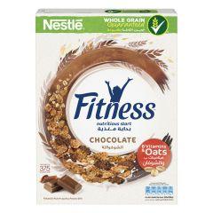 Nestle Fitness Chocolate
