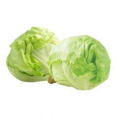 Lettuce Iceberg Spain 750g |?sultan-center.com????? ????? ???????