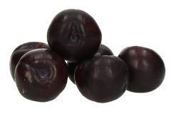 Red Plums Australia Per Kg |?sultan-center.com????? ????? ???????