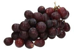 Red Grapes Peru kg |sultan-center.comمركز سلطان اونلاين