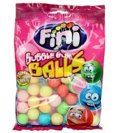 Fini BubbleGum Balls  100G |?sultan-center.com????? ????? ???????