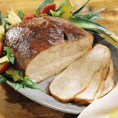 Tayib Hickory Smoked Turkey Breast