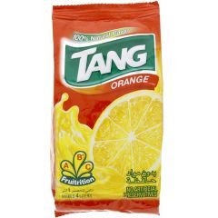 Tang Orange Flavored Drink Powder