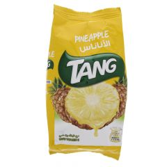 Tang Pineapple Flavored Drink Powder  500G |?sultan-center.com????? ????? ???????