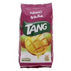Tang Mango Flavored Drink Powder