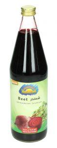 Natureland Organic Beet Lactic Fermented Juice  750Ml  ?sultan-center.com????? ????? ???????