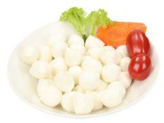 Farmland Cheese Mozzarella Balls