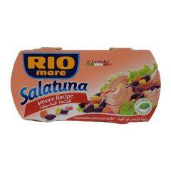 Rio Mare Salatuna