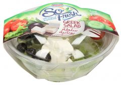 Americana So Fresh Greek Salad