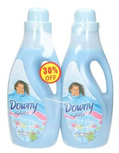 Downy Valley Dew Fabric Conditioner