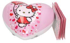 Hello Kitty Candy 10g |?sultan-center.com????? ????? ???????