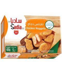 Sadia Chicken Nuggets
