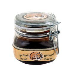 Farmers Market Royal Do'Aney Honey Jar 500G  sultan-center.comمركز سلطان اونلاين