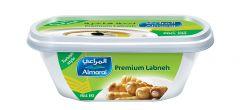 Almarai Premium labneh full fat