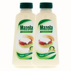 Mazola Classic Mayonnaise