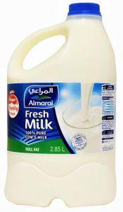 Almarai Full Fat Fresh Cow's Milk