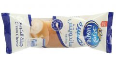 L'Usine Cream Cheese Sandwich 112.5G |?sultan-center.com????? ????? ???????