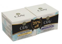 Olay Deep Day+Night Fairness Cream 25% Off