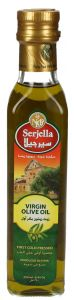Serjella Virgin Olive Oil