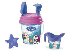 Mondo Frozen Bucket Beach Set