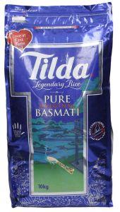 Tilda Pure Original Basmati Rice